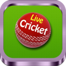 Cricket King Live IPL 11 2018