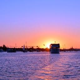 Searching Newport Beach Homes