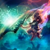 Cool Wallpapers - LoL version - iPhoneアプリ