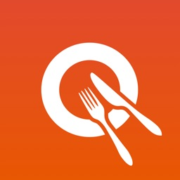 MiSiedo - Search and Book Italian Restaurants