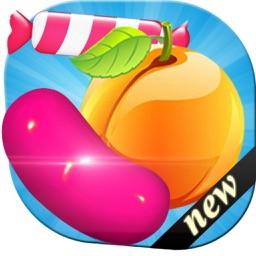 Fruit Line Wonderland