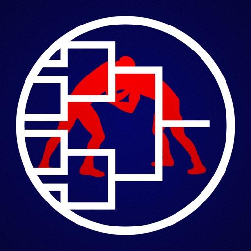 wrestling bracket maker app data review sports apps rankings