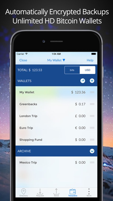 download pc bitcoin wallet