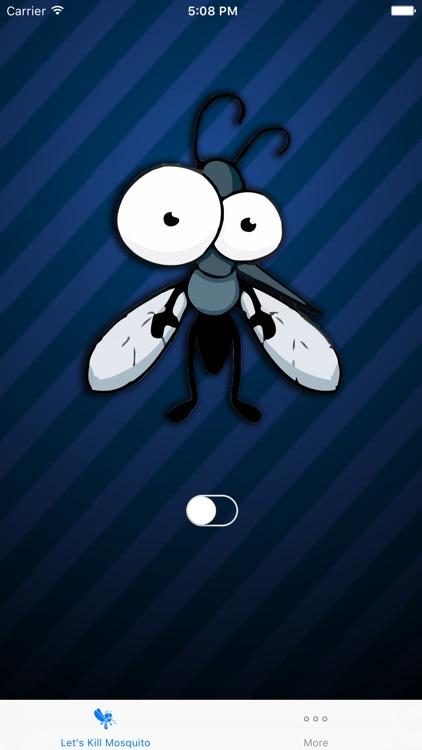 Q Mosquito screenshot-4