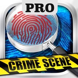 Case Of Murder Pro : Found Secret Clue - Crime Case Hidden object