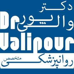 Dr Valipour