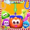 Candy Factory – Yummy food carnival festival game