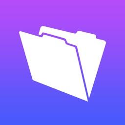FileMaker Go 14