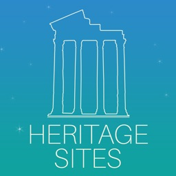 World Heritage Sites Guide