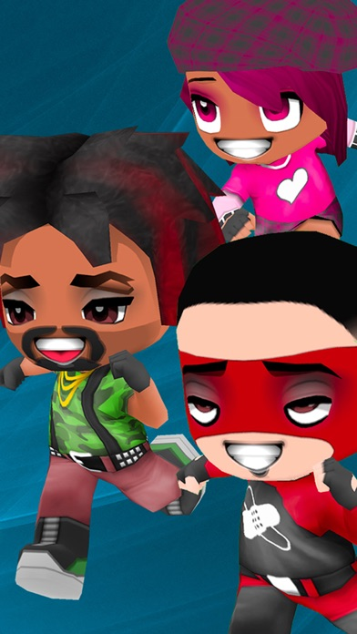 3D Avatar Creator - BuddyPoke Emoji and Pictures-4
