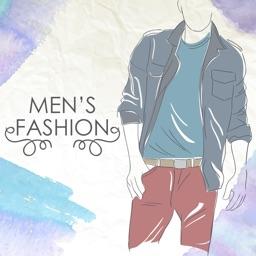 Men's Fashion Deals & Men's Fashion Store Reviews