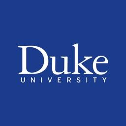 Duke Guides