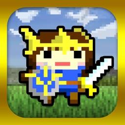 Totally Free Easy RPG!!  - LevelGame