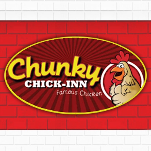 Chunky Chick-inn Wigan