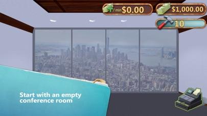 AVMogul – Conference Room Simulation 1