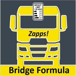 Z!Bridge