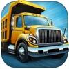 Kids Vehicles: City Trucks & Buses HD for the iPad - iPadアプリ