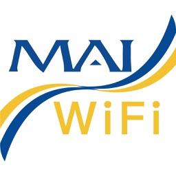 MAI WiFi