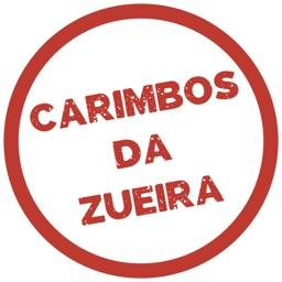 Carimbos da Zueira