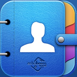 iGroup Contacts+Speed dial