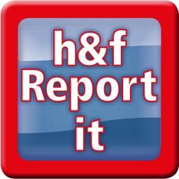 H&F Report It