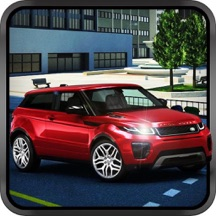 Driving School Test 2016 Game