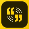 Adobe Voice — Show Your Story