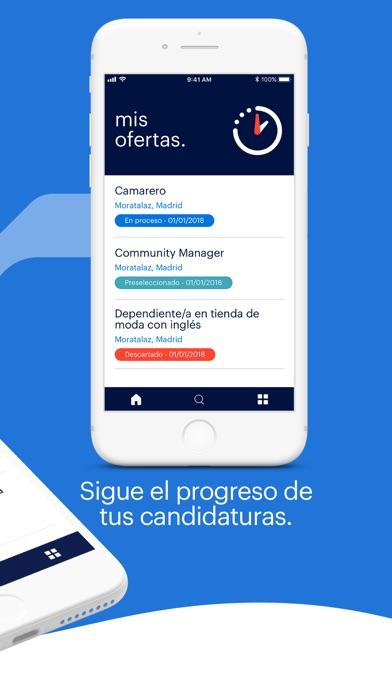 download Randstad España Empleo apps 1