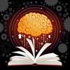 精神医学:診断と統計マニュアル