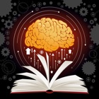 精神医学:診断と統計マニュアル icon