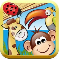 Codes for Animal Zoo Puzzle for Kids Hack