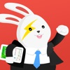 电兔信贷员-信贷经理展业必备手机金融App