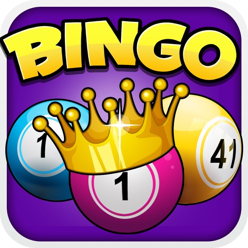 Bingo Dash City - Pocket Bingo Party Jackpot