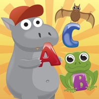 Codes for ABC play with me -  alphabet learning for kids with animations and fun mini games Hack