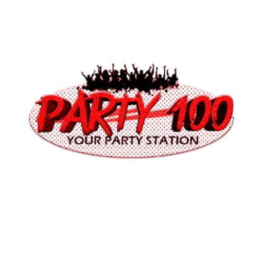 Party 100