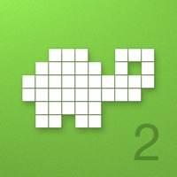 Codes for PuzzleBits 2 Hack