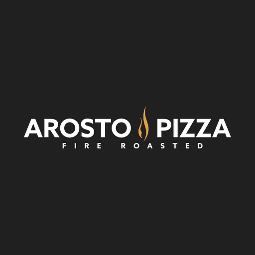 Arosto Pizza