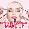 Makeup-Beauty Tips, Makeup Tutorials and Makeover