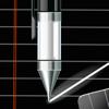 Black Note PRO - Notities, Foto Nota,Tekening Boek