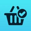 生意账管库存DaySales - 生意记账·进销存管理·货物统计