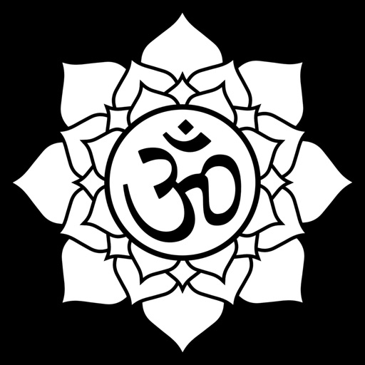 Hinduism Glossary: Cheatsheet with Study Guide icon