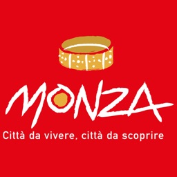 Monza Emozione Vera