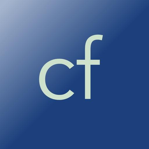 Cashflow - Budget and Planning