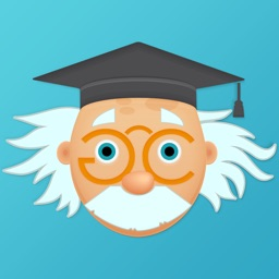 Genius Camp - Competitive IQ Tests, Brain Teasers and Quiz Game