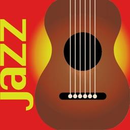 Ron Escheté Jazz Guitar Lessons Rock Like The Pros