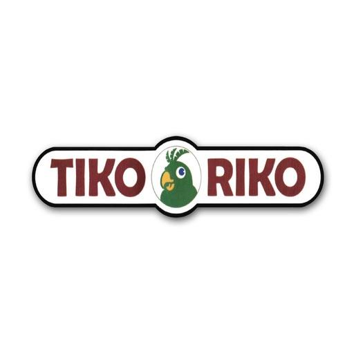 Tiko Riko