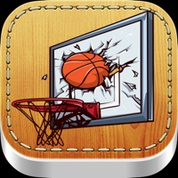 Codes for Basketball drills court practice workouts fantasy Hack