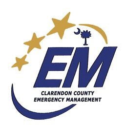 Clarendon County SC Emergency Management