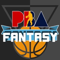 Codes for PBA Fantasy Basketball Hack