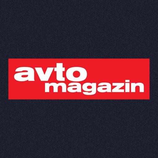 Avto (Magazin)